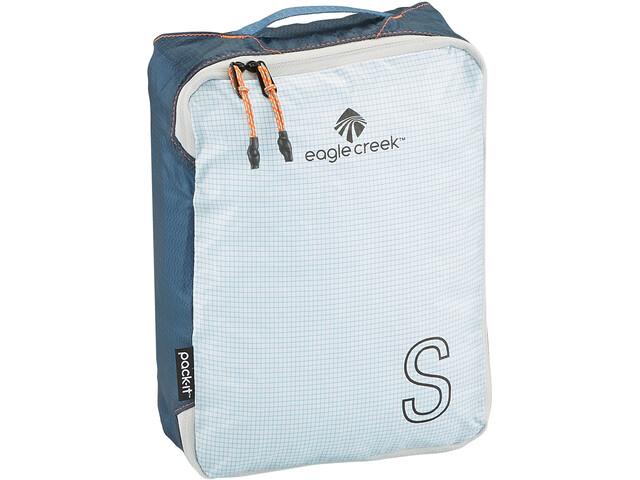 Eagle Creek Pack-It Specter Tech Pakkauskuutio S, indigo blue